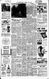 THE BIRMINGHAM POST, THURSDAY, JULY 14, 1953