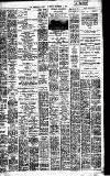 THE BIRMINGHAM POST, THURSDAY, NOVEMBER 1, 1956