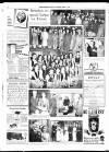 Alnwick Mercury Thursday 06 April 1950 Page 6