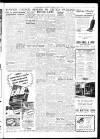 Alnwick Mercury Thursday 06 April 1950 Page 7