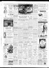 Alnwick Mercury Thursday 06 April 1950 Page 8