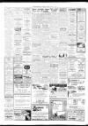 Alnwick Mercury Friday 12 May 1950 Page 2