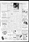 Alnwick Mercury Friday 12 May 1950 Page 3