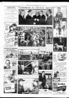 Alnwick Mercury Friday 12 May 1950 Page 6