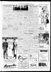 Alnwick Mercury Friday 12 May 1950 Page 7