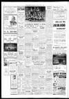 Alnwick Mercury Friday 12 May 1950 Page 8