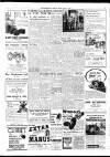 Alnwick Mercury Friday 19 May 1950 Page 3