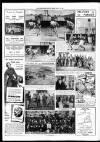 Alnwick Mercury Friday 19 May 1950 Page 4