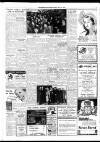 Alnwick Mercury Friday 19 May 1950 Page 5