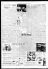 Alnwick Mercury Friday 19 May 1950 Page 6