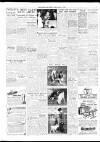 Alnwick Mercury Friday 19 May 1950 Page 7