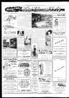 Alnwick Mercury Friday 19 May 1950 Page 8