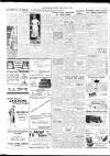 Alnwick Mercury Friday 19 May 1950 Page 9