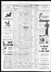Alnwick Mercury Friday 19 May 1950 Page 10