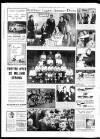 Alnwick Mercury Friday 26 May 1950 Page 6
