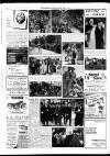 Alnwick Mercury Friday 02 June 1950 Page 6