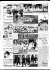 Alnwick Mercury Friday 09 June 1950 Page 6