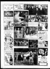 Alnwick Mercury Friday 23 June 1950 Page 6