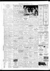Alnwick Mercury Friday 07 July 1950 Page 2