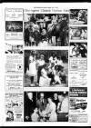 Alnwick Mercury Friday 07 July 1950 Page 6