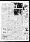 Alnwick Mercury Friday 07 July 1950 Page 7