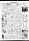 Alnwick Mercury Friday 07 July 1950 Page 8
