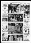 Alnwick Mercury Friday 14 July 1950 Page 6