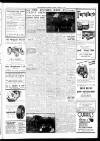 Alnwick Mercury Friday 11 August 1950 Page 3