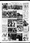 Alnwick Mercury Friday 11 August 1950 Page 6