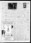 Alnwick Mercury Friday 11 August 1950 Page 7