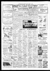 Alnwick Mercury Friday 11 August 1950 Page 8
