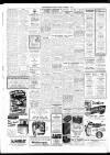 Alnwick Mercury Friday 06 October 1950 Page 2
