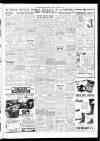 Alnwick Mercury Friday 06 October 1950 Page 7