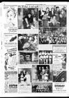 Alnwick Mercury Friday 13 October 1950 Page 6