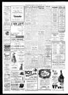 Alnwick Mercury Friday 24 November 1950 Page 2