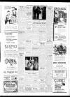 Alnwick Mercury Friday 24 November 1950 Page 3