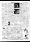 Alnwick Mercury Friday 24 November 1950 Page 5