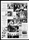 Alnwick Mercury Friday 24 November 1950 Page 6