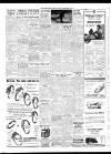 Alnwick Mercury Friday 24 November 1950 Page 7