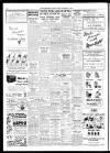 Alnwick Mercury Friday 24 November 1950 Page 8