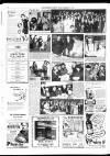 Alnwick Mercury Friday 15 December 1950 Page 4