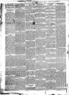 Southern Echo Monday 02 January 1893 Page 2