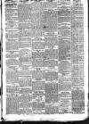 Southern Echo Monday 02 January 1893 Page 3