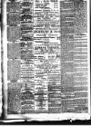 Southern Echo Monday 02 January 1893 Page 4
