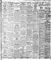 Southern Echo