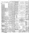 Bradford Daily Telegraph
