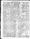Yorkshire Evening Press