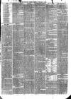 Oxford Times Saturday 03 February 1872 Page 3