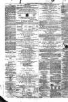 Oxford Times Saturday 03 February 1872 Page 4