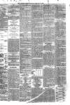 Oxford Times Saturday 03 February 1872 Page 5